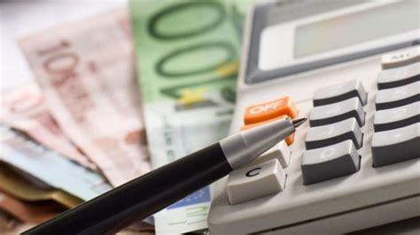 smic espagnol 2016 salaire minimum en espagne le plus faible d europe