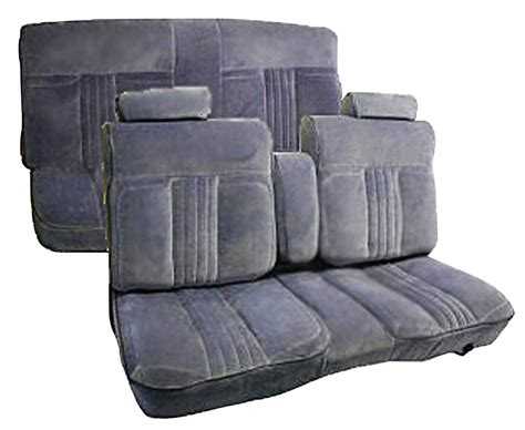 seat upholstery cost cost of bench seat upholstery mpfmpf com almirah beds wardrobes and furniture
