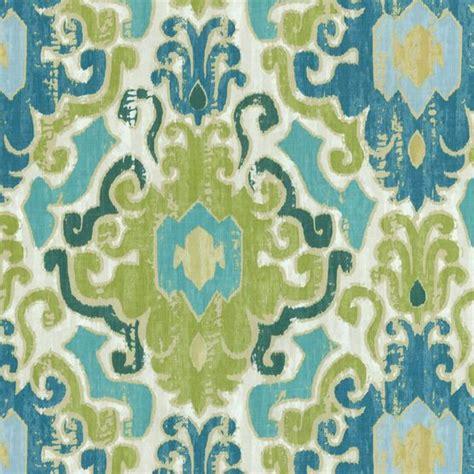 home decor print fabric swavelle millcreek bridgehton smc swavelle millcreek home decor print fabric toroli