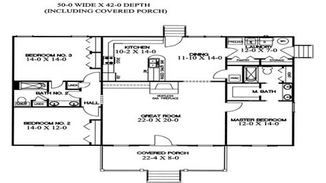 split floor plan house plans with split bedroom floor plans master bedroom