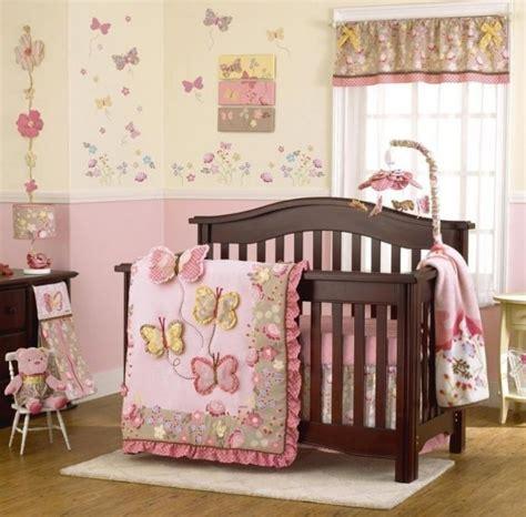 Babies R Us Crib Bumper by Peinture Chambre B 233 B 233 Les Couleurs Pastel Et Leur Charme