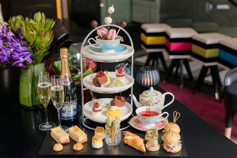 8 Places You To Afternoon Tea At by Great Places For High Tea In Melbourne City Of Melbourne