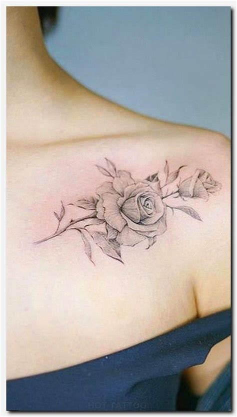 blue animal tattoo e piercing rosetattoo tattoo colour swallow tattoo good animal
