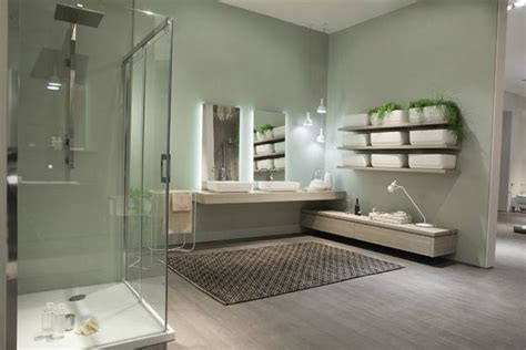 trends in bathrooms latest bathroom design trends designrulz latest trends in