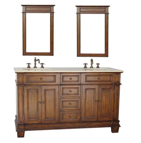 70 Inch Dresser by Sanford 70 Inch Sink Vanity Mirrors Cf 3048m 70