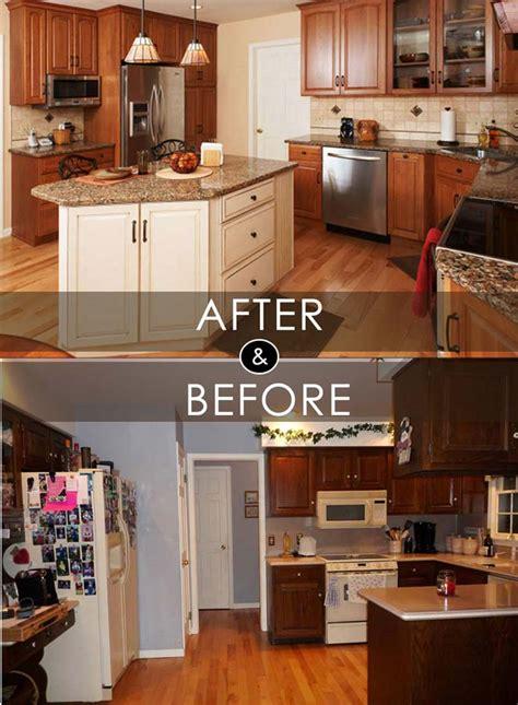 transitional kitchen with maple kitchen island morris transitional kitchen with maple kitchen island morris