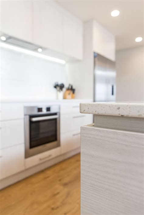 laundry design wellington kitchen 516 by sally steer design wellington new zealand