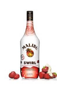 products malibu rum