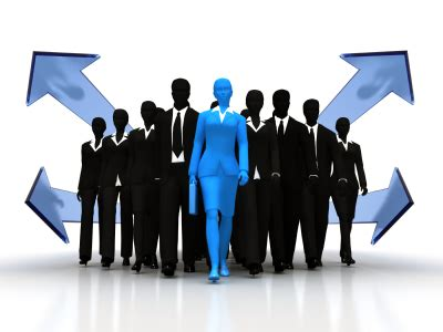 Team Leadership Mba 610 by Get Your Team Moving In The Right Direction Jim Doyle