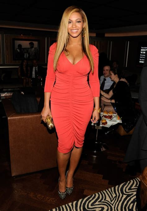 world hair show austin tx new trends give me a head with hair beyonce body the hollywood gossip