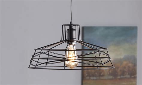 Discount Pendant Lighting Fixtures Cheap Lighting Fixtures Alluring Cheap Lighting Fixtures Hd 50 Best Pendant Lighting Fixtures Uk