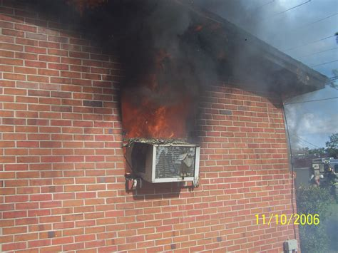 who makes maratherm ac units what does can a window ac unit do for us