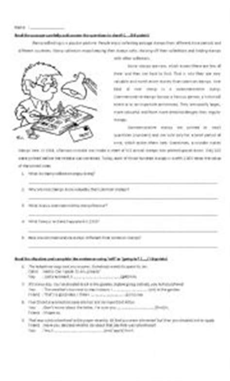 English teaching worksheets: Future tense