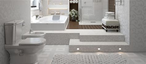 the bathroom fitting company hire a professional company for the complete bathroom