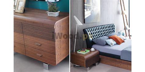 pakistani bedroom furniture  cheap price