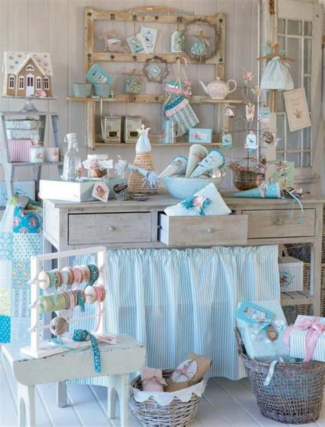 113 best images about craft studio ideas on pinterest
