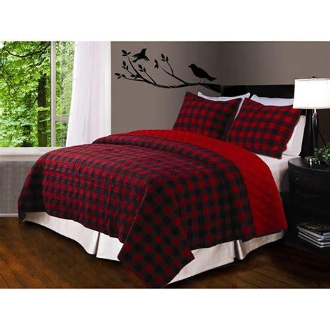 plaid bed sets best 25 plaid bedding ideas on plaid bedroom