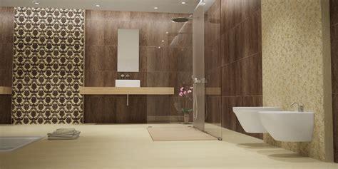 live bathroom cam seramik cam mozaik beylikd 252 z 252 seramik