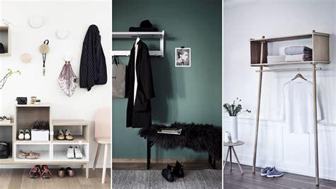 Pics Of Home Decoration by 11 Snygga Tips Som Piffar Till En Tr 229 Kig Hall Elle