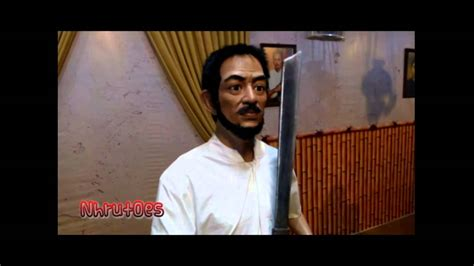 biografi pahlawan nasional kapitan pattimura kapitan pattimura pahlawan nasional indonesia patung lilin
