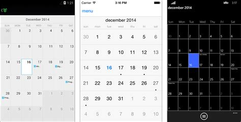 converter xamarin forms guest post adding a calendar to your xamarin forms apps