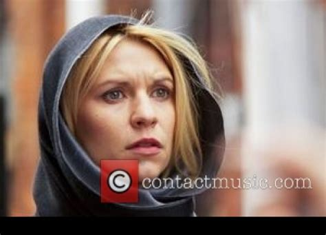 house tv series music terrorism thriller homeland heading to netflix alongside