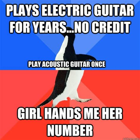 The Electric Meme - electric guitar memes image memes at relatably com