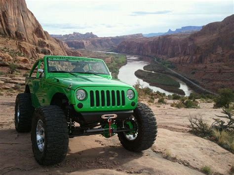 hauk jeep 17 best images about hauk designs river raider jeep