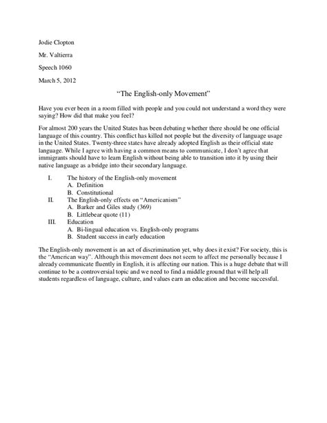 how to write an informative thesis statement write thesis statement speech finish your thesis