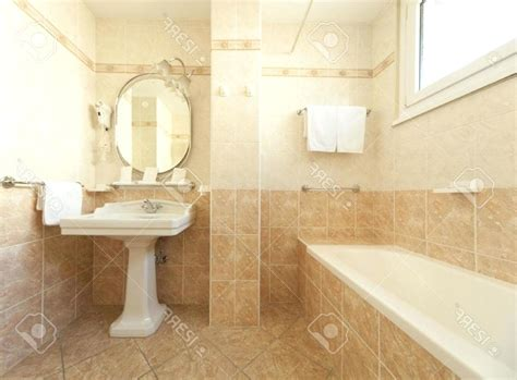 beige and black bathroom ideas beige bathroom ideas beige bathroom ideas beige bathroom