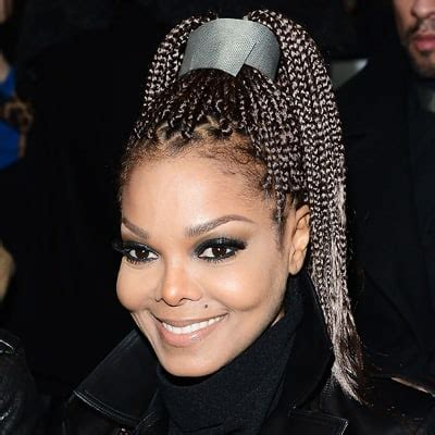Janet Jackson Braids Hairstyles by 30 Ravishing Poetic Justice Braids Styles For 2017