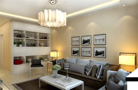 living room lighting ideas 3d house