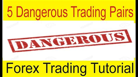 forex trading tutorial in hindi 5 dangerous currencies pair in forex trading special