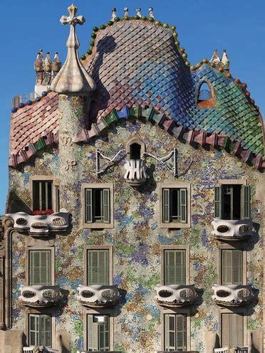 entradas casa batllo venta de entradas de museos en barcelona atrapalo