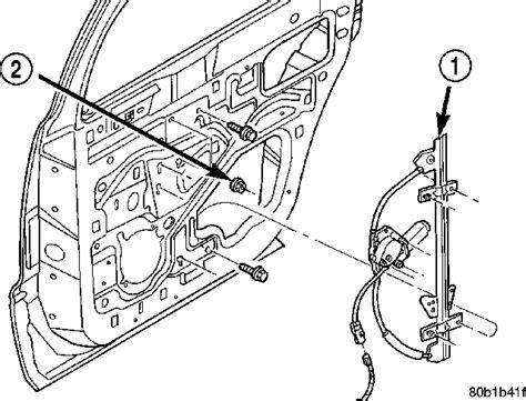 online auto repair manual 2003 dodge durango windshield wipe control the door window fell inside where can i find a repair manual for 2003 dodge durango