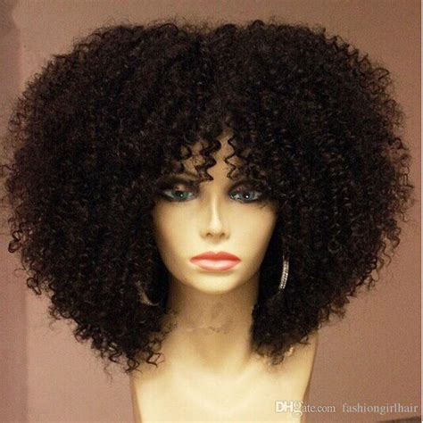 african natural curly hair weave charlotte nc store hotselling afro kinky curly wig heat resistant synthetic