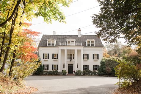 kittle house crabtree s kittle house inn rustic fall wedding 187 eileen meny photography