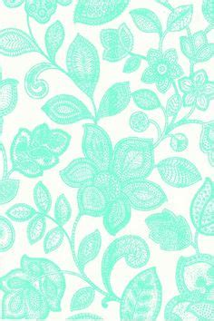 wallpaper flower tosca 1000 images about phone ipod backgrounds on pinterest