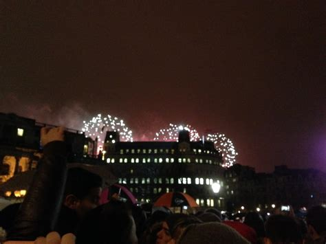 new year s eve traditions in england 2015 happy new year