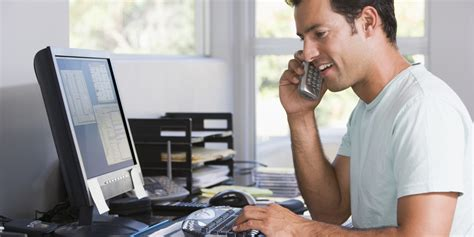 work from home guide a list of legitimate work at home