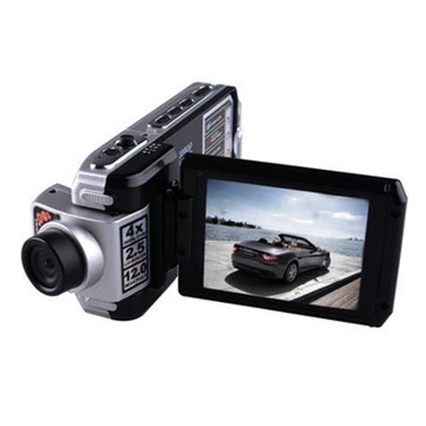 Car Dvr Recorder Hd 1080p 15 Inch Lcd Screen hd 1080p 12mp 2 5 inch lcd car dvr
