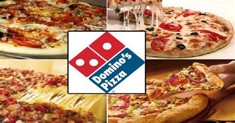domino pizza reading love domino s pizza i bet you ll stop eating it after