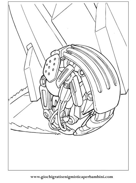 star wars coloring pages star destroyer star wars star destroyer coloring pages coloring pages