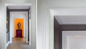 modern trim thomas riley artisans guild portfolio modern elegant estate