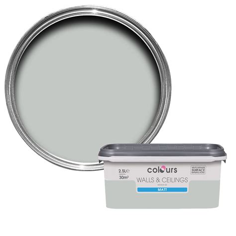 bathroom paint colours b q dulux light grey bathroom paint brightpulse us