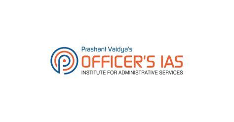 educational institute logo design sle for india logos logo logo design logo designer identity design