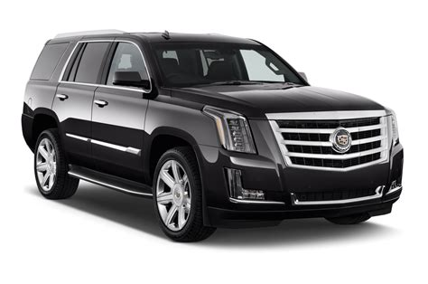 Limo Taxi by Services Book Airport Taxi Limobook Airport Taxi Limo