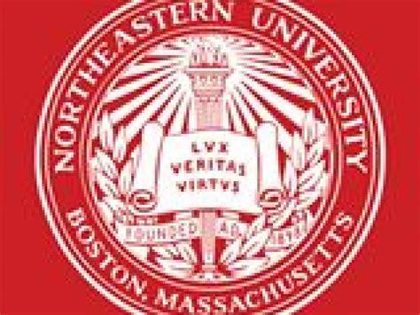 Northeastern Mba by Northeastern Student Dies Canoeing Boston Ma