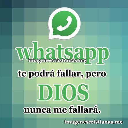 imagenes nuevas de whatsapp fotos cristianas para perfiles de whatsapp nuevas