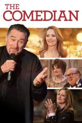 film semi comedy 2017 the comedian 2017 comedy filme online 2018 2019 filme